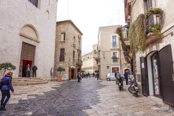 Bari by day-106_1200x800