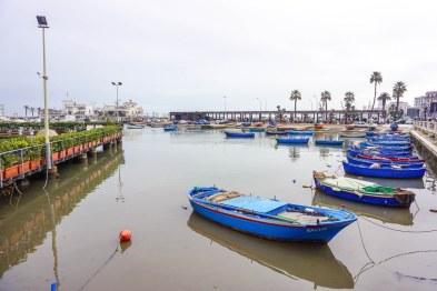 Bari by day-10_1200x800