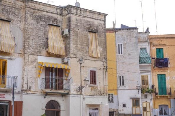 Bari by day-110_1200x800