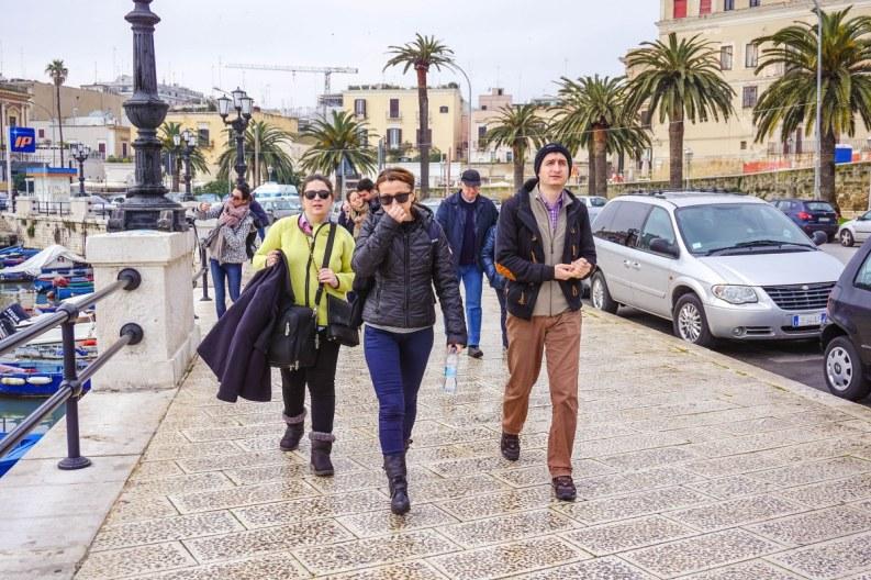 Bari by day-28_1200x800