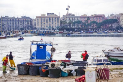 Bari by day-32_1200x800