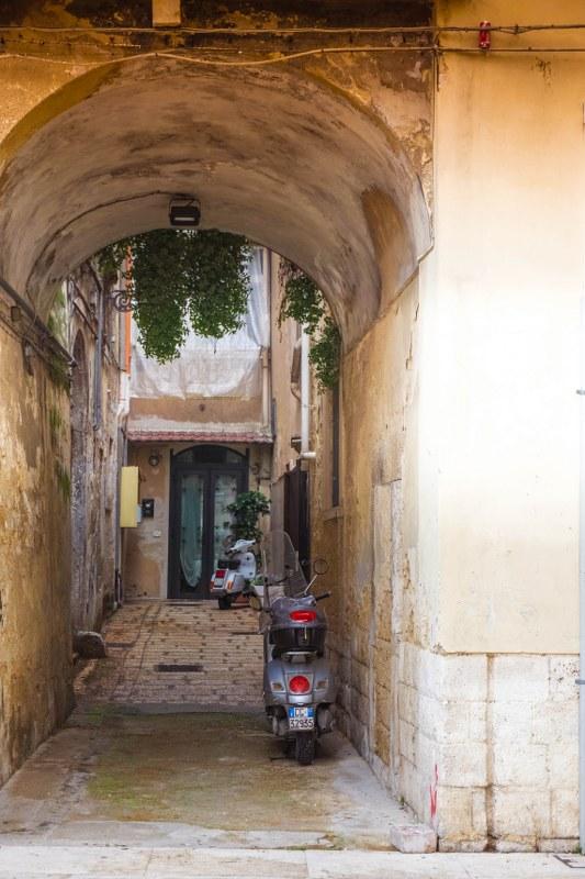 Bari by day-47_533x800