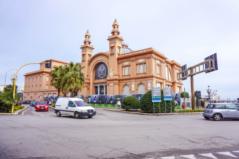 Bari by day-7_1200x800