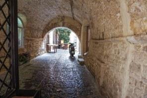 Bari-by-day-97_1200x800
