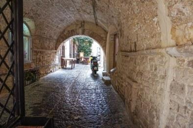 Bari by day-97_1200x800