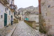 Matera-Puglia-38_1200x800