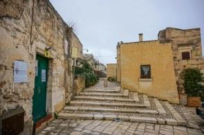 Matera-Puglia-48_1200x800
