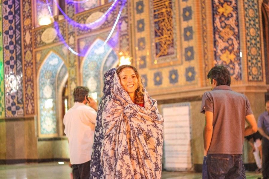Teheran-ziua-1-22_1200x800