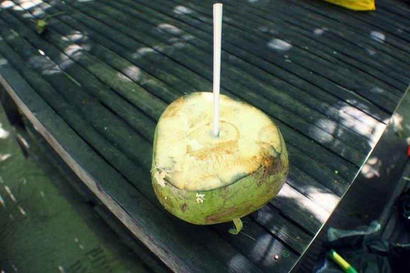 nuca-de-cocos-2