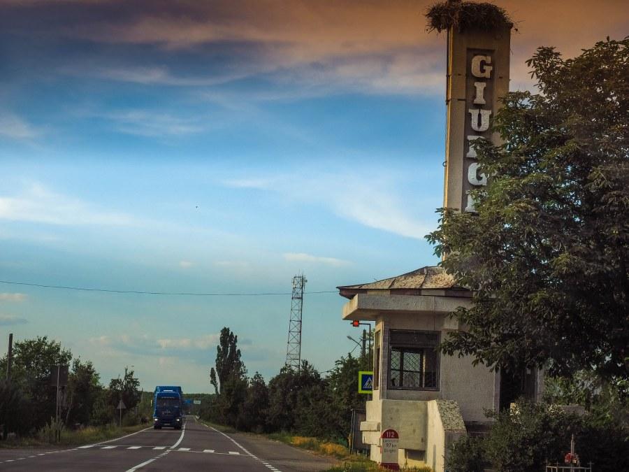 drumul-vechi-spre-mare-35_1600x1200