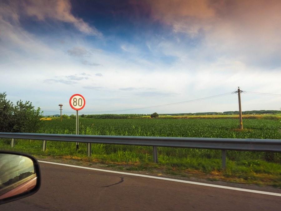 drumul-vechi-spre-mare-43_1600x1200