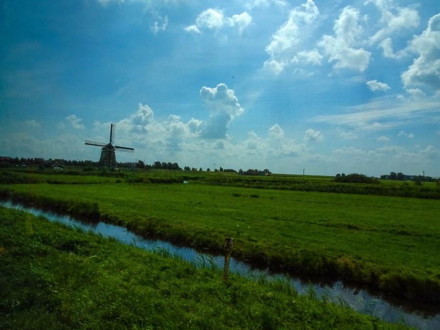 Amsterdam-157_1600x1200