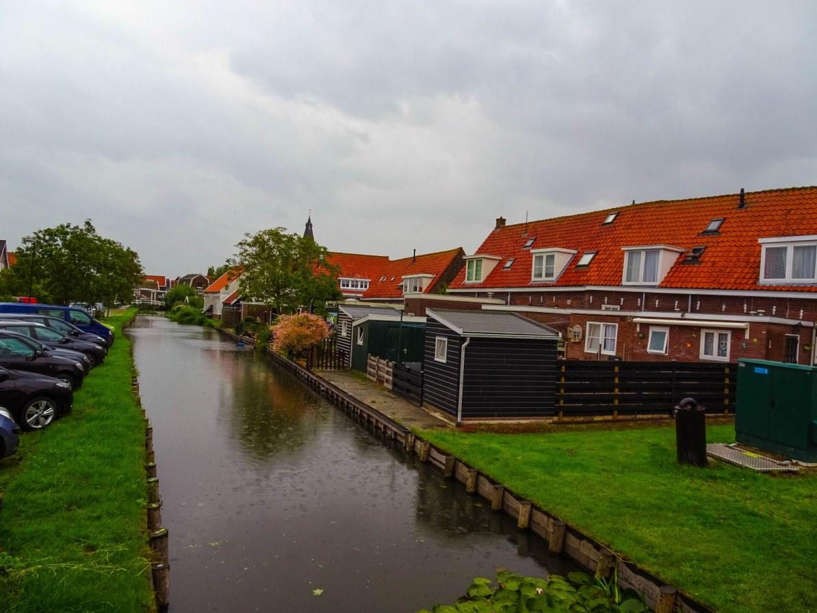Amsterdam-281_1600x1200