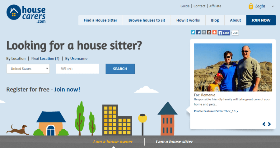 trusted-house-sitters  sitters-pentru-romania  mind-my-house  house-carers
