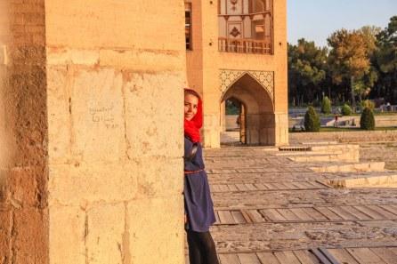 isfahan-20_1280x853