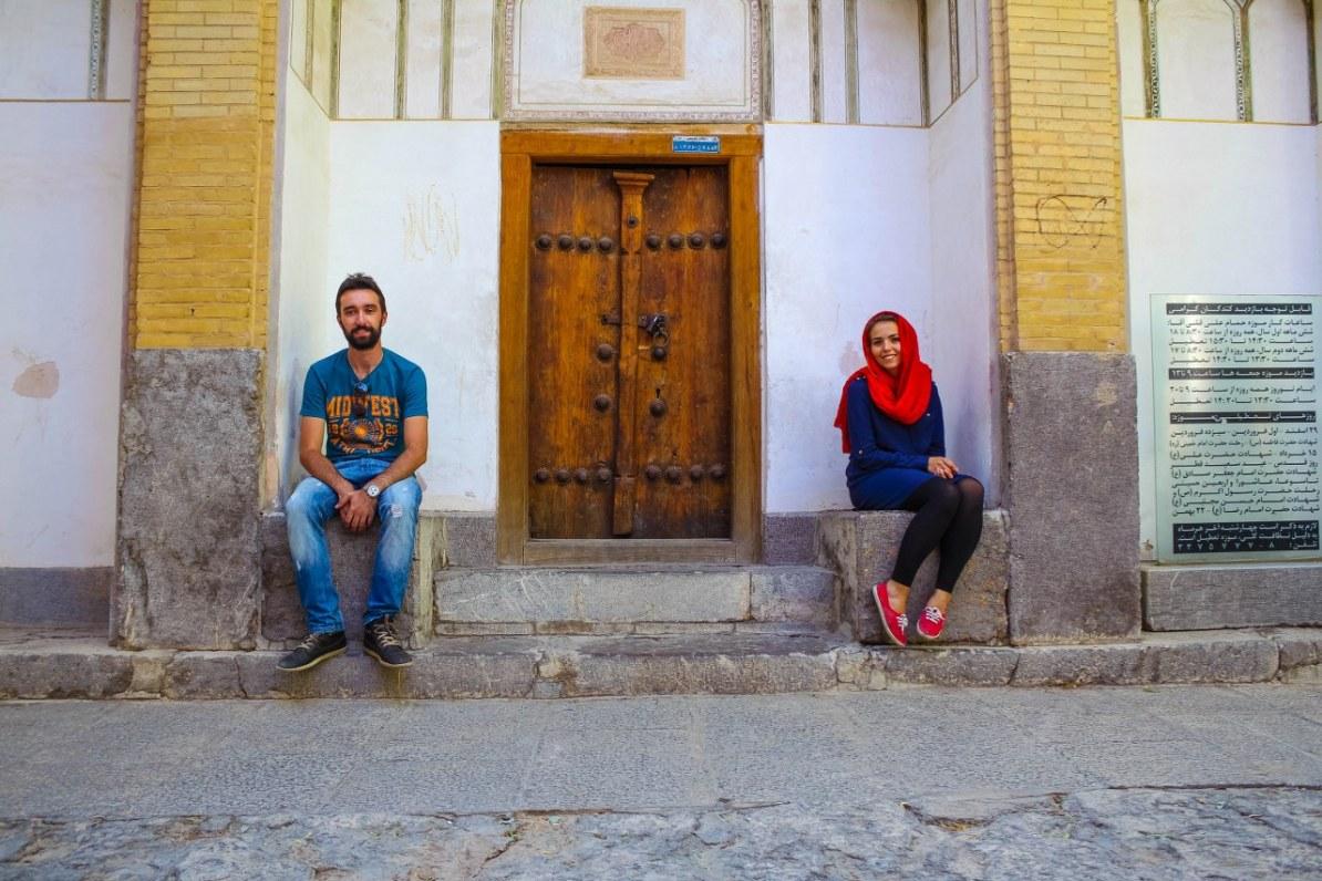 isfahan part 2-27_1280x853