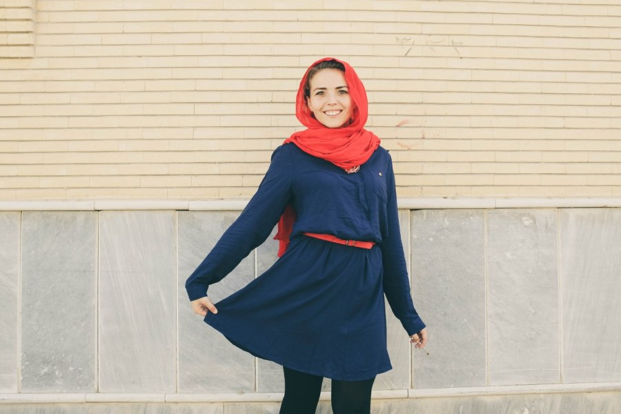 isfahan-part-2-2_1280x853
