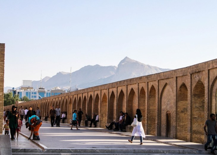 isfahan-part-2-45_1280x853