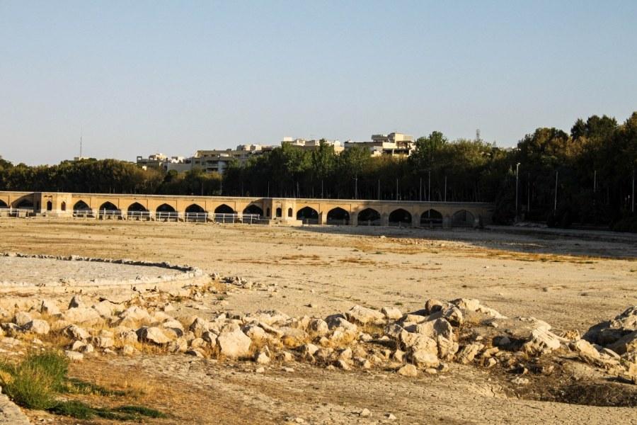 isfahan-part-2-48_1280x853