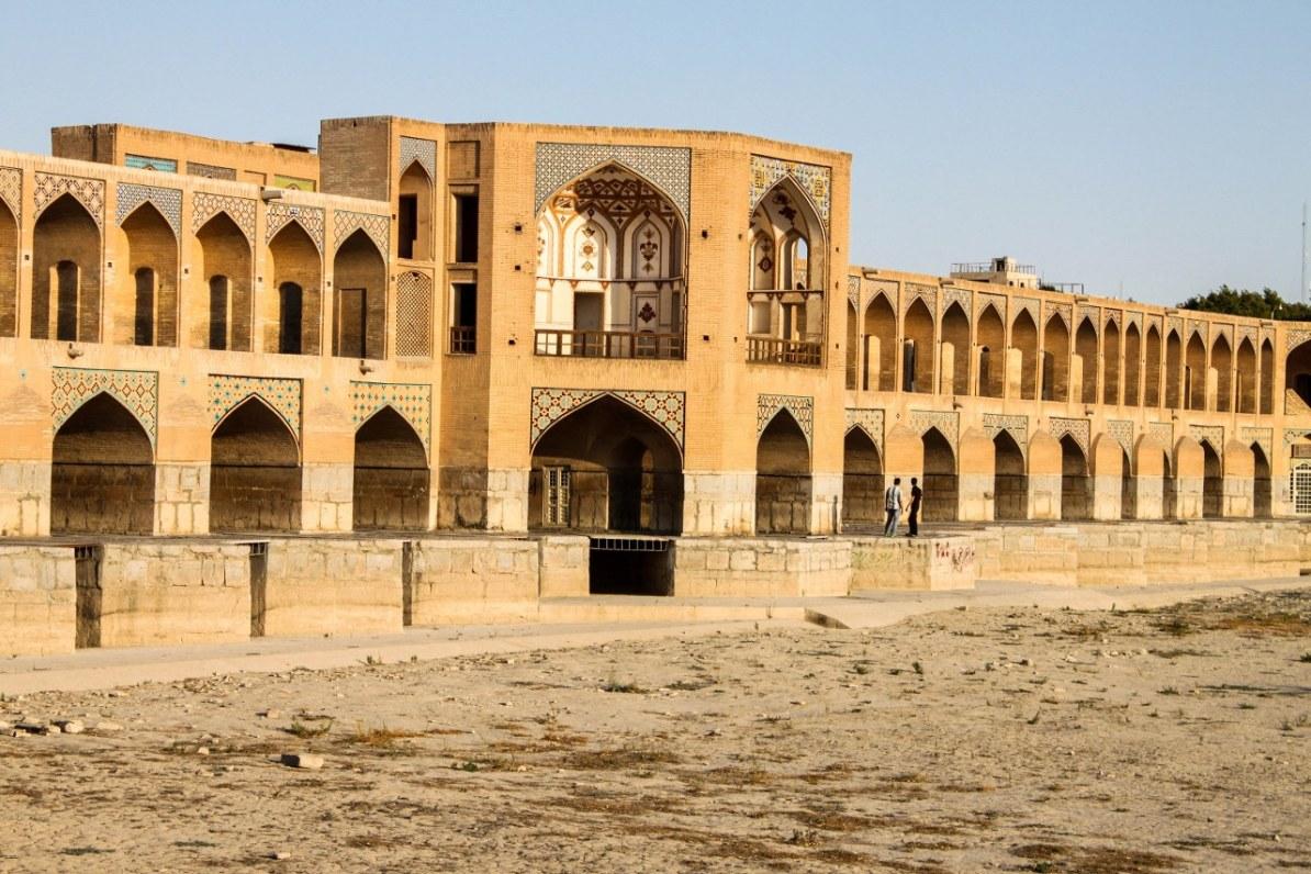 isfahan part 2-58_1280x853