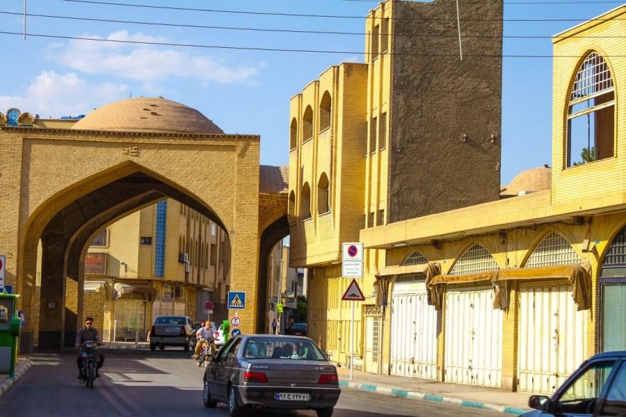 isfahan-part-2-7_1280x853