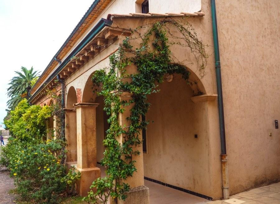 le-Saint-Honorat-133_1095x800