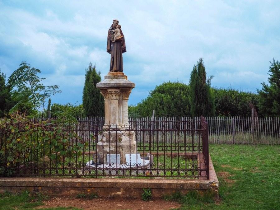 le-Saint-Honorat-15_1067x800
