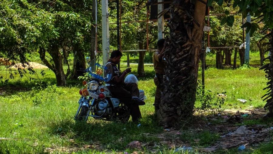 Polonnaruwa-Sri-Lanka-7_1024x578
