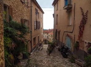 saint-jeannet-village-29_1067x800
