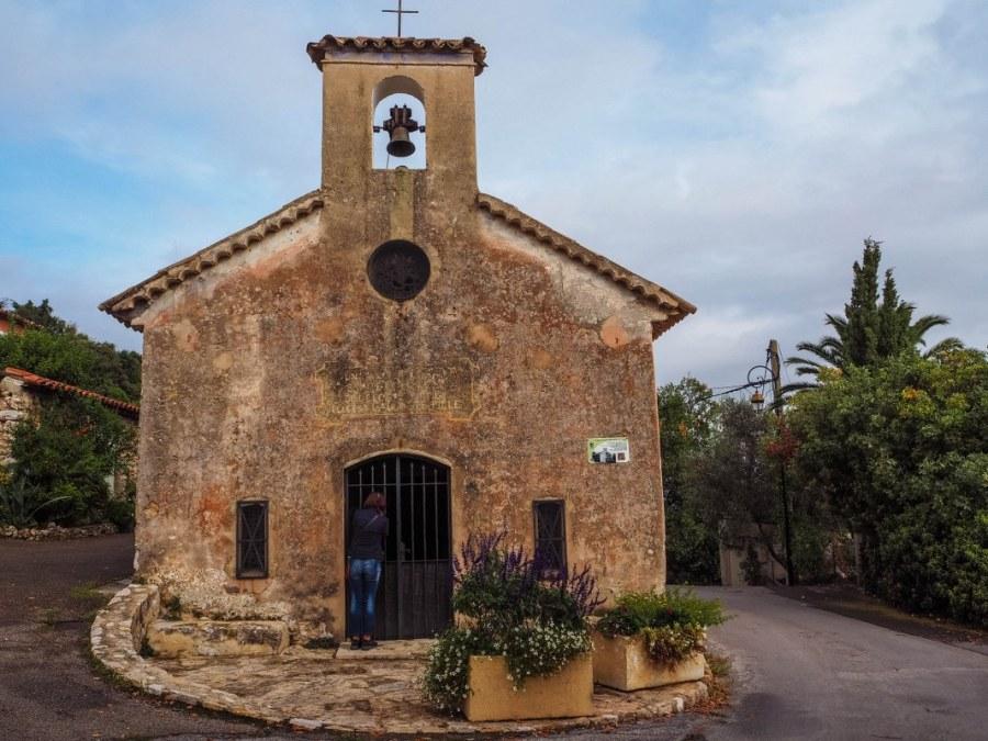 saint-jeannet-village-95_1067x800