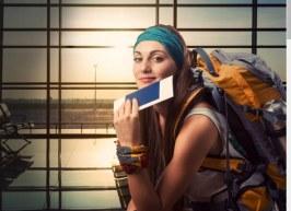 Flightfox și biletele foarte ieftine de avion (experții lucrează pentru tine)