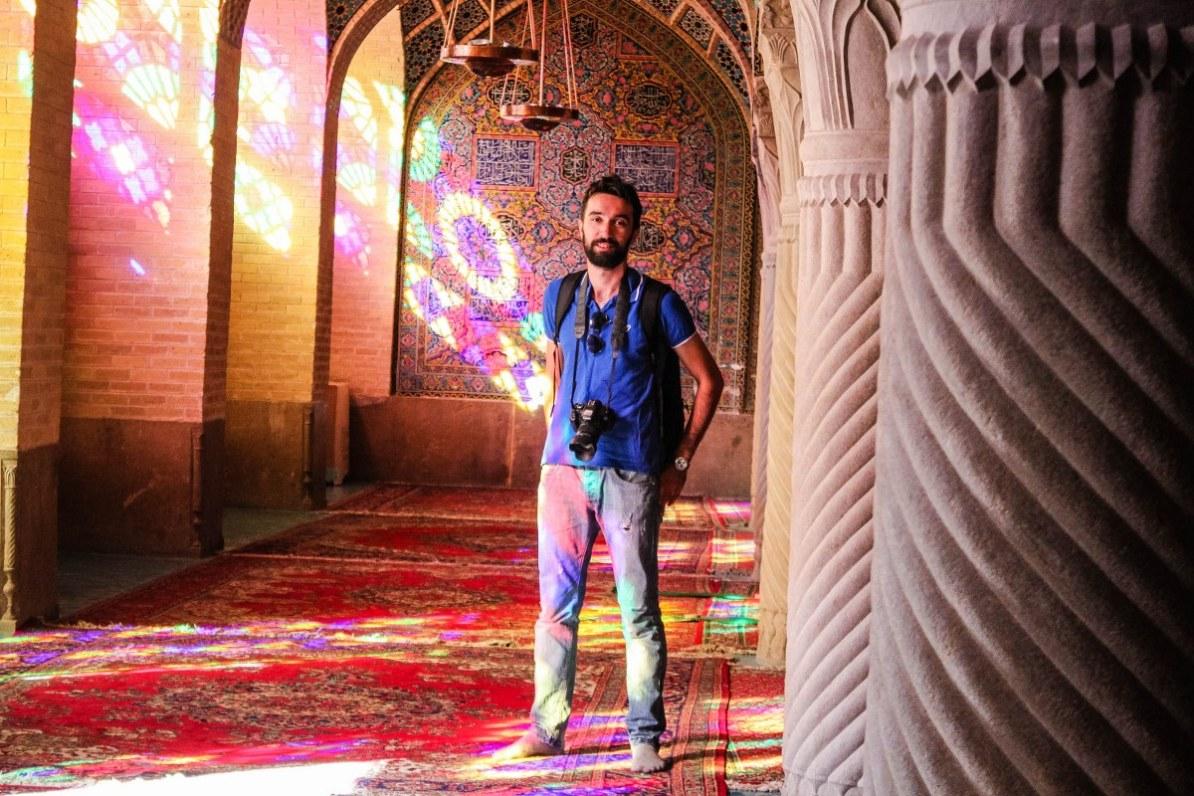 nasir al-mulk iran mosque-35_1200x800