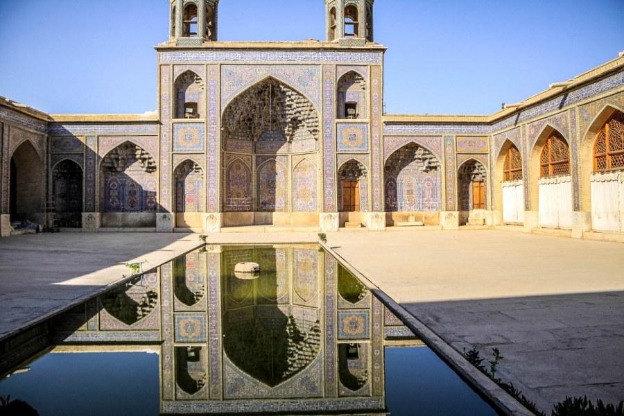 nasir-al-mulk-iran-mosque-4_1200x800  nasir-al-mulk-iran-mosque-14_1200x800  nasir-al-mulk-iran-mosque-20_1200x800  nasir-al-mulk-iran-mosque-35_1200x800  nasir-al-mulk-iran-mosque-23_1200x800  nasir-al-mulk-iran-mosque-61_1200x800  nasir-al-mulk-iran-mosque-45_1200x800  nasir-al-mulk-iran-mosque-62_1200x800  nasir-al-mulk-iran-mosque-76_1200x800  nasir-al-mulk-iran-mosque-75_1200x800  nasir-al-mulk-iran-mosque-52_1200x800