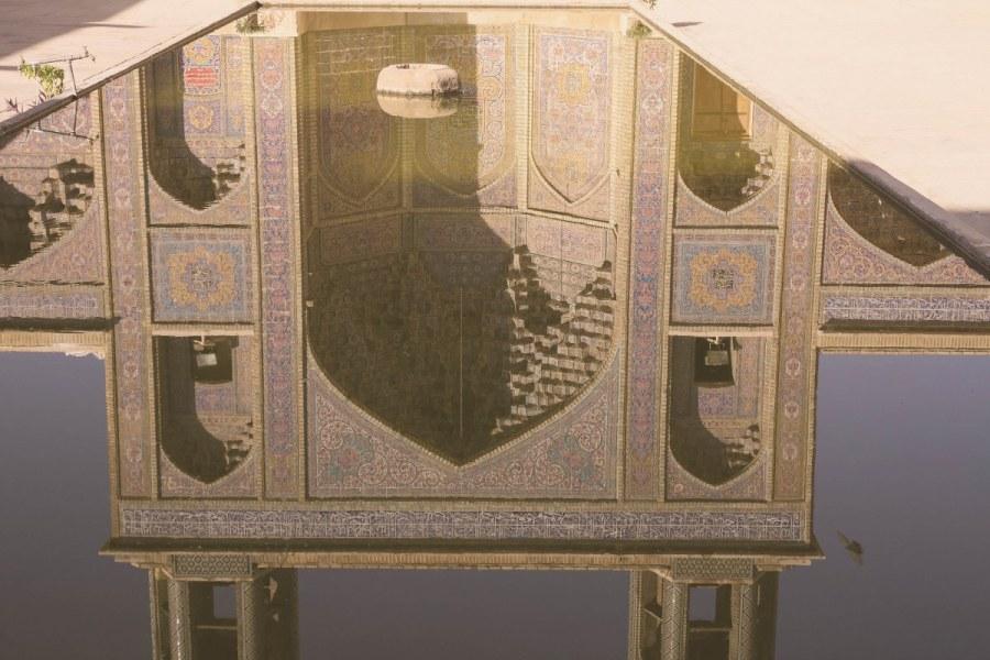 nasir-al-mulk-iran-mosque-4_1200x800  nasir-al-mulk-iran-mosque-14_1200x800  nasir-al-mulk-iran-mosque-20_1200x800  nasir-al-mulk-iran-mosque-35_1200x800  nasir-al-mulk-iran-mosque-23_1200x800  nasir-al-mulk-iran-mosque-61_1200x800  nasir-al-mulk-iran-mosque-45_1200x800  nasir-al-mulk-iran-mosque-62_1200x800  nasir-al-mulk-iran-mosque-76_1200x800  nasir-al-mulk-iran-mosque-75_1200x800  nasir-al-mulk-iran-mosque-52_1200x800  nasir-al-mulk-iran-mosque-55_1200x800