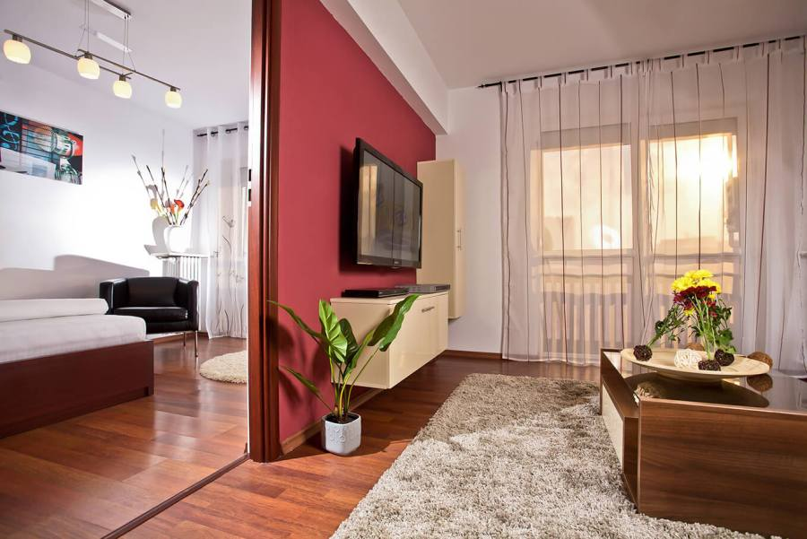 lux-apartments-interior-2