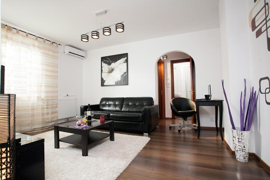 lux-apartments-interior-3