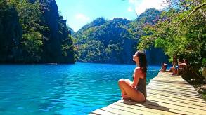 Discover Palawan – Travel guide for this Paradise