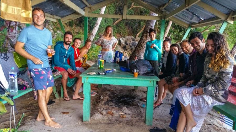 El-nido-island-hopping-tour-D-126_1024x576