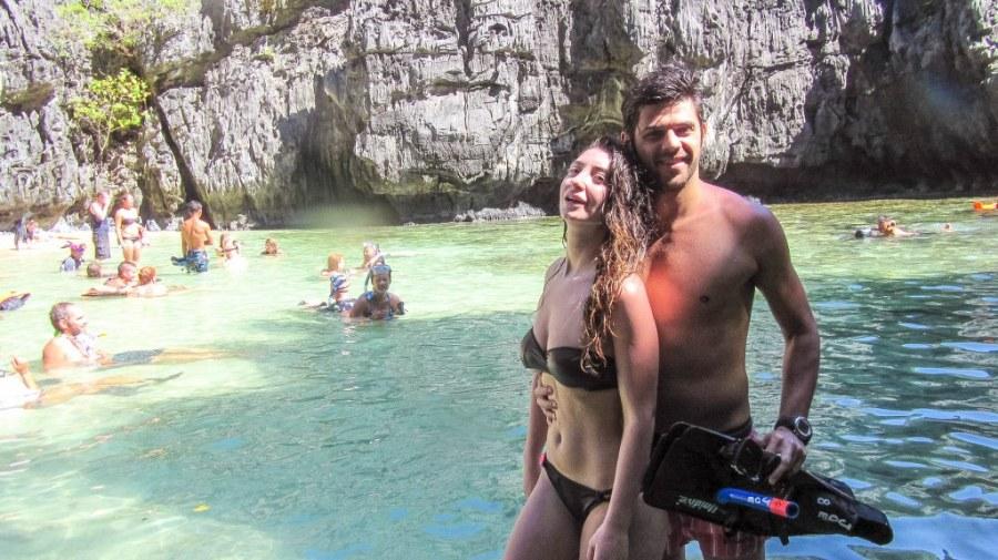 El-nido-island-hopping-tour-subacvatic-29_1024x575