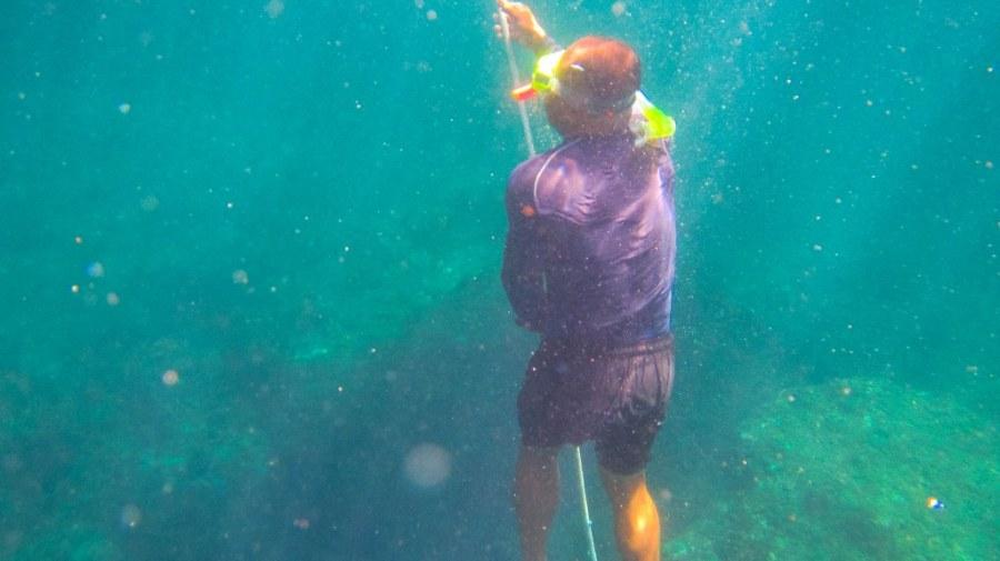 El-nido-island-hopping-tour-subacvatic-4_1024x575