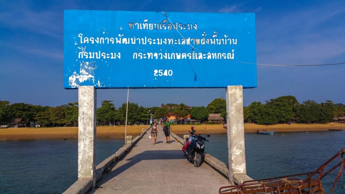 Ko Phayam island-10_1280x720