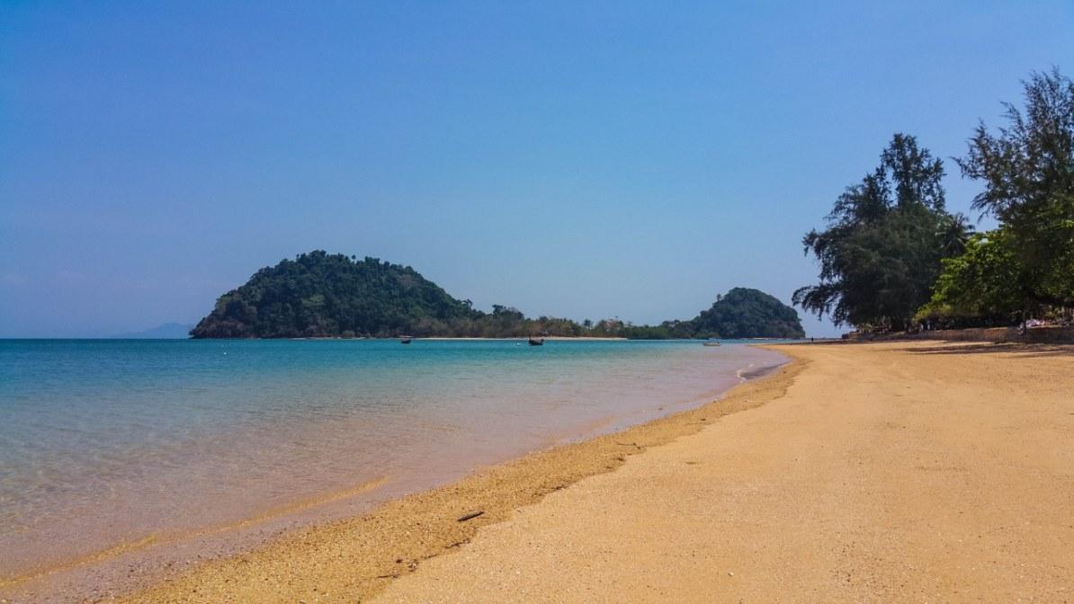 Ko Phayam island-129_1280x720