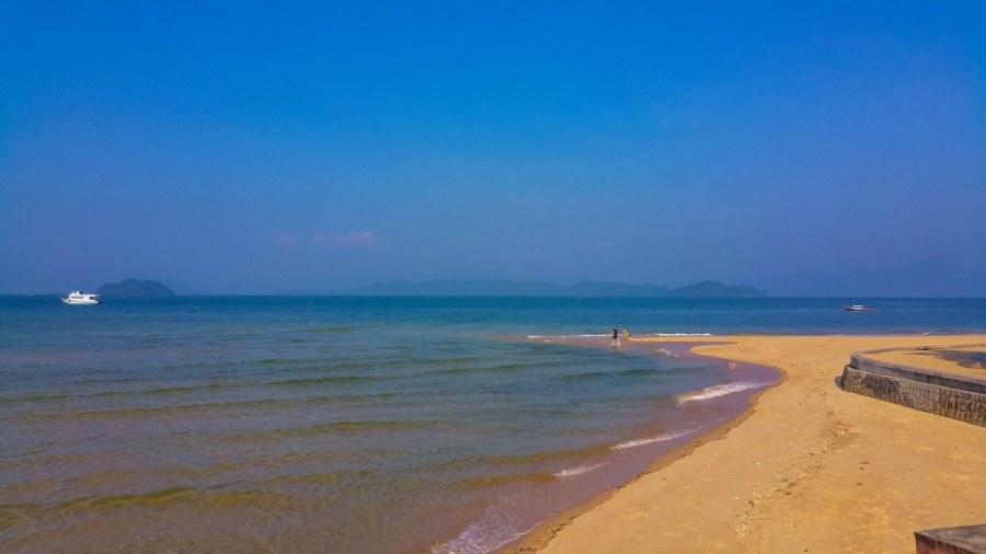 Ko-Phayam-island-166_1280x720