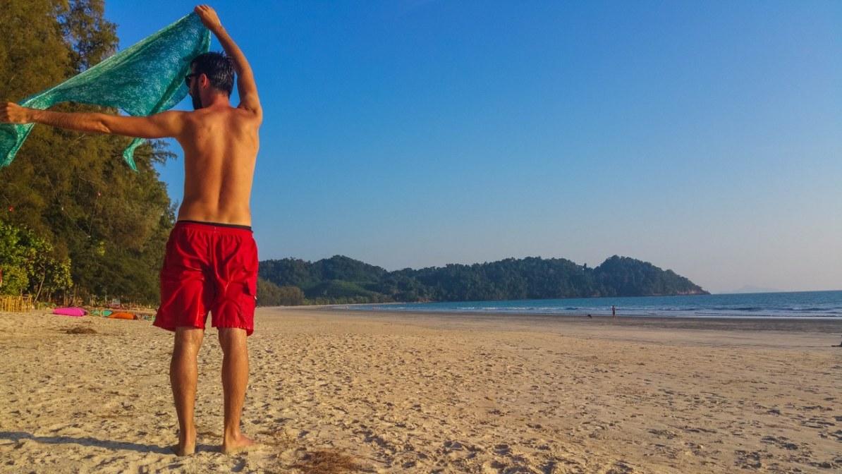 Ko Phayam island-22_1280x720