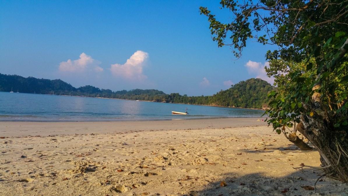 Ko Phayam island-39_1280x720