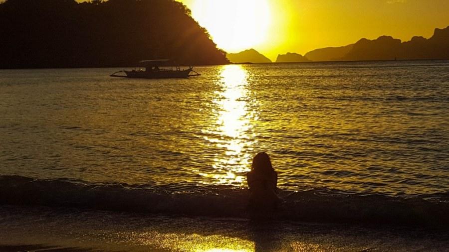plaja-Las-Cabanas-14_1024x576