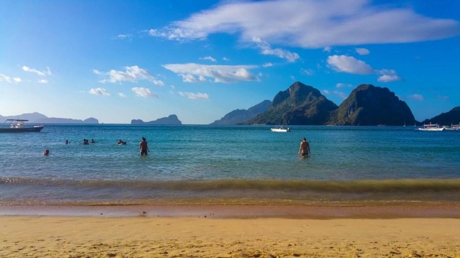 plaja-Las-Cabanas-1_1024x576