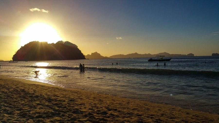 plaja-Las-Cabanas-7_1024x576