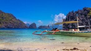 Promoție Cebu Pacific Dubai Manila cu 150 de euro dus-întors