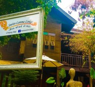 Swiss-lanna-lodge-chiang-mai-18_1280x720